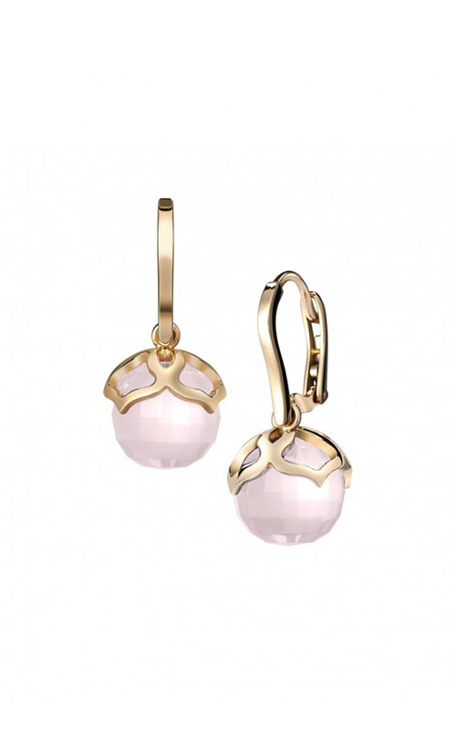Chopard Imperiale Earring 839207-5001 product image