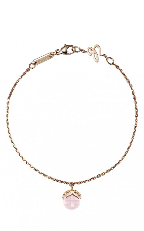 Chopard Imperiale Bracelet 859207-5001 product image