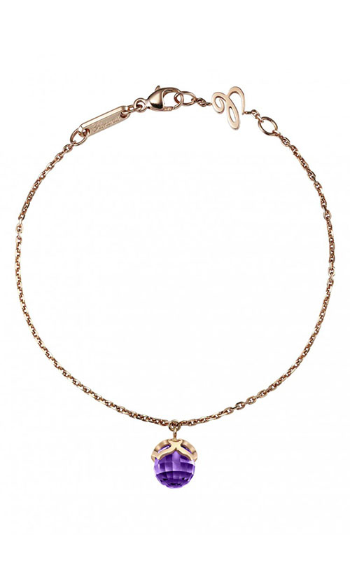 Chopard Imperiale Bracelet 859207-5002 product image