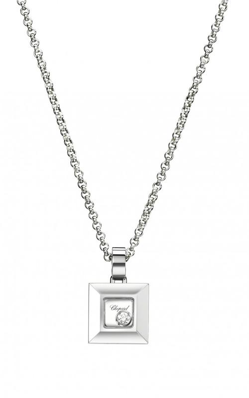 Chopard Happy Diamonds Pendant 792938-1001 product image