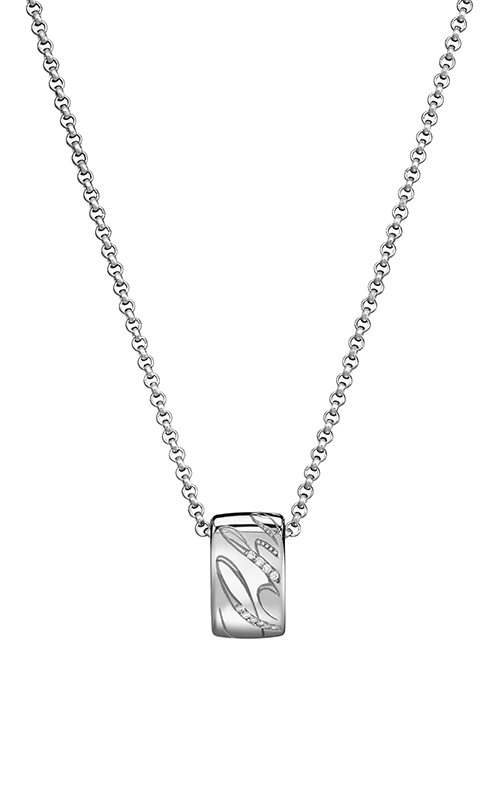 Chopardissimo Necklace 796580-1003 product image