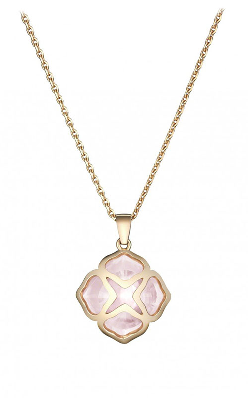 Chopard Imperiale Necklace 799221-5001 product image