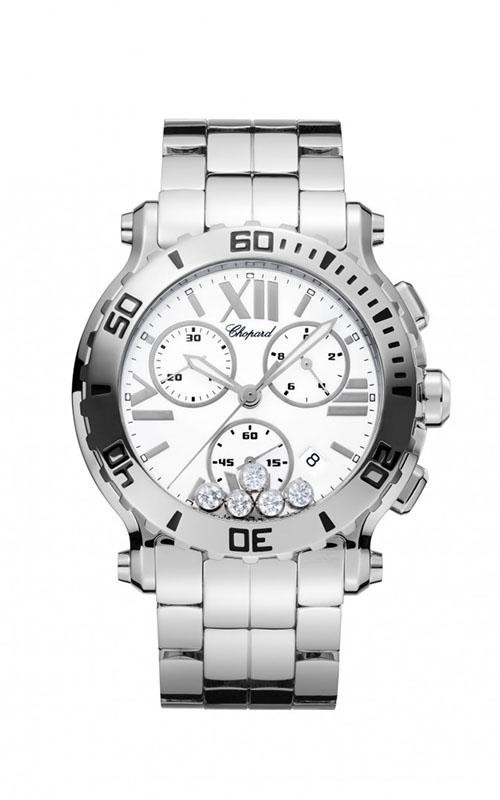 Chopard Happy Sport Chrono Watch 288499-3003 product image