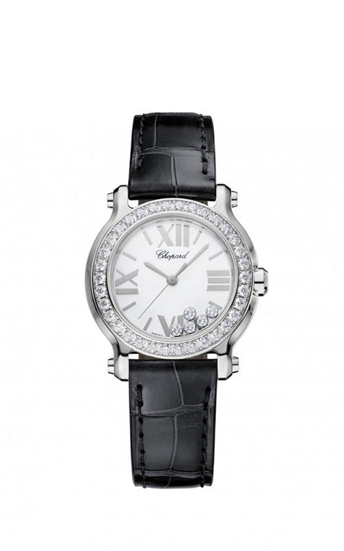 Chopard Happy Sport Mini Watch 278509-3007 product image
