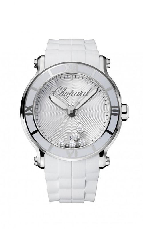 Chopard Happy Sport XL Watch 288525-3002 product image