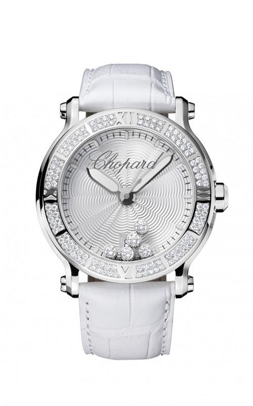 Chopard Happy Sport XL Watch 288525-3003 product image