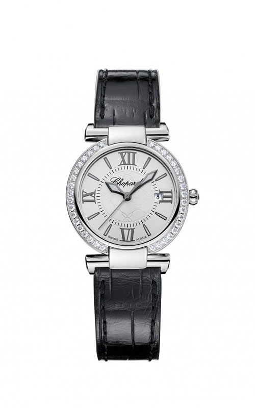 Chopard Hour and Minutes Watch 388541-3003 product image