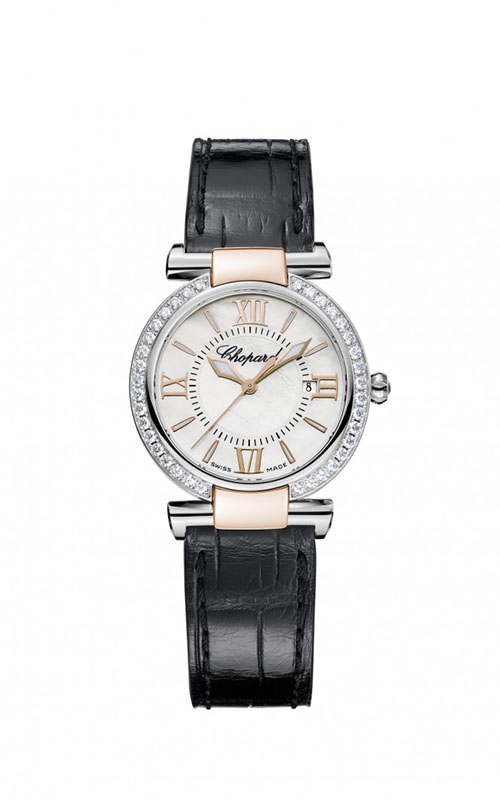 Chopard Hour and Minutes Watch 388541-6003 product image