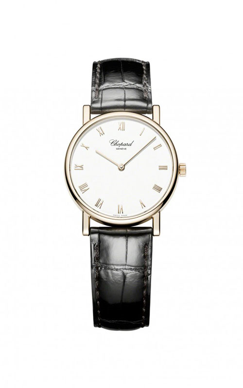 Chopard Ladies Classic Watch 163154-5001 product image