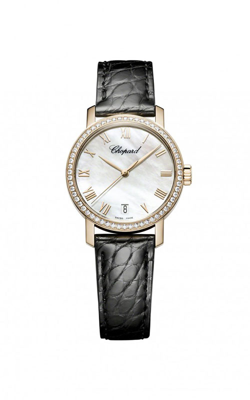 Chopard Ladies Classic Watch 134200-5001 product image