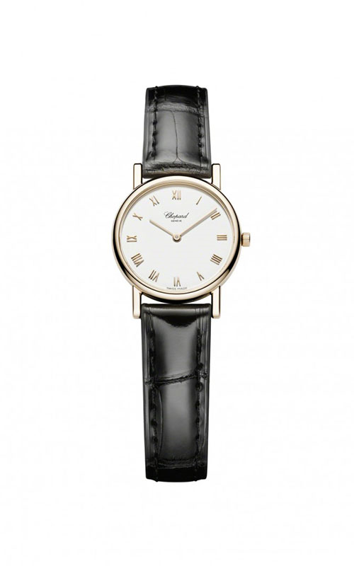 Chopard Ladies Classic Watch 127387-5001 product image