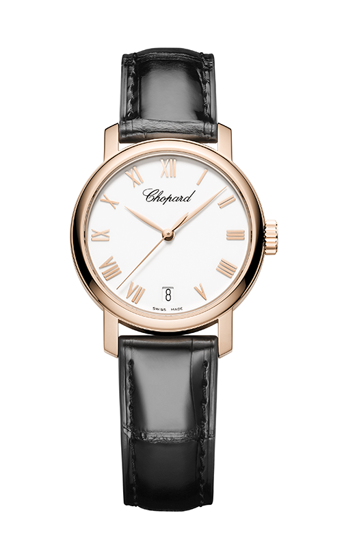 Chopard Ladies Classic Watch 124200-5001 product image