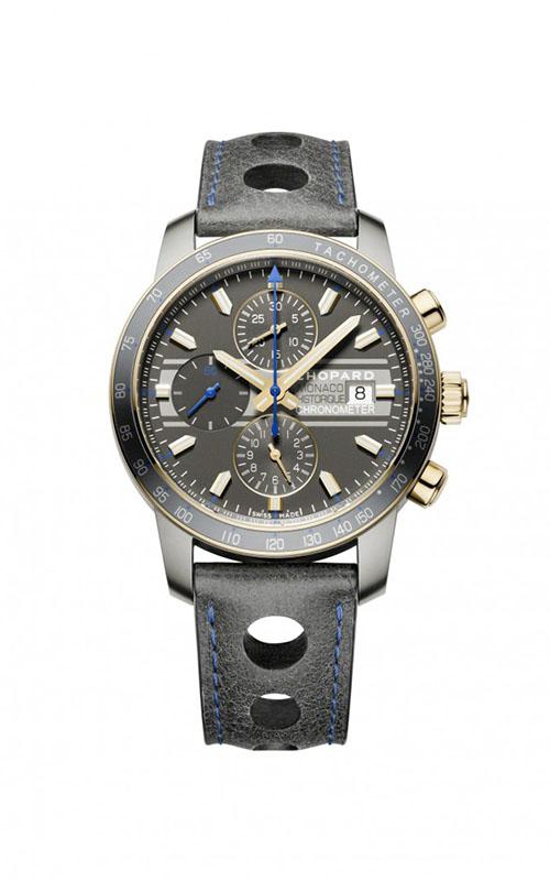 Chopard Grand Prix De Monaco Watch 168992-9001 product image