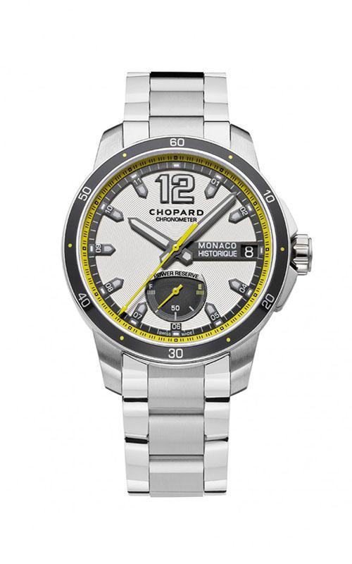 Chopard Grand Prix De Monaco Watch 158569-3001 product image