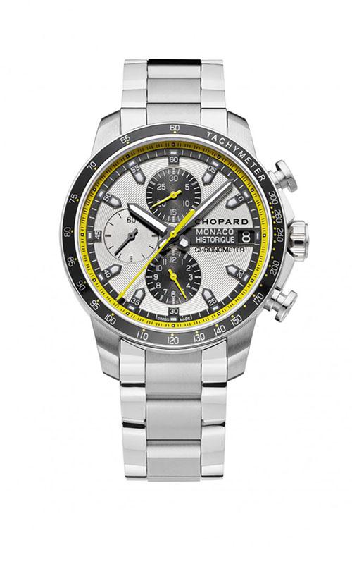 Chopard Grand Prix De Monaco Watch 158570-3001 product image