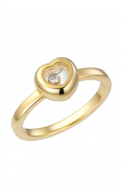 Chopard Happy Diamonds Ring 829006-0110 product image