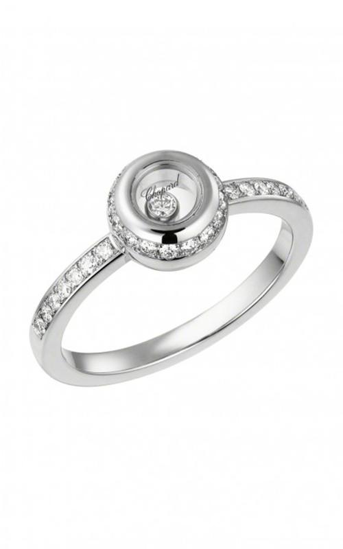 Chopard Happy Diamonds Fashion ring 829013-1110 product image
