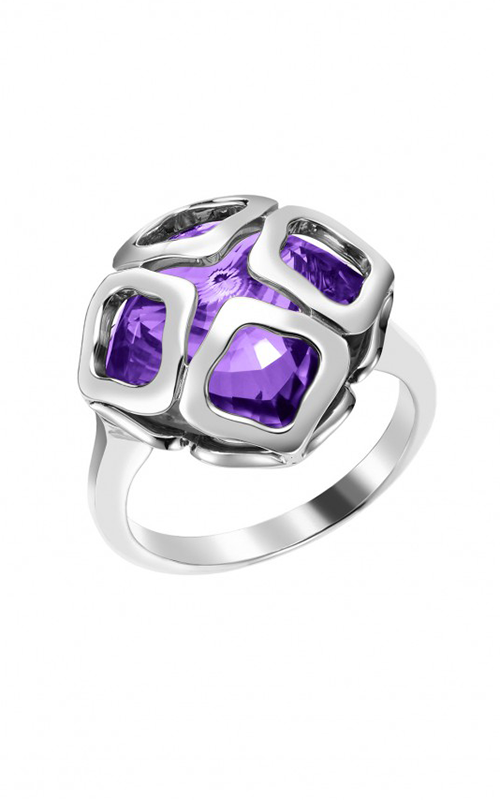 Chopard Imperiale Ring 829221-1039 product image
