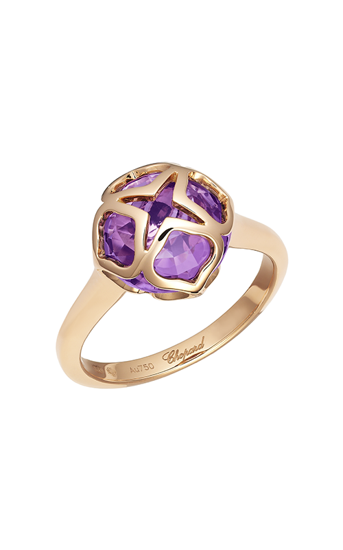 Chopard Imperiale Ring 829225-5010 product image