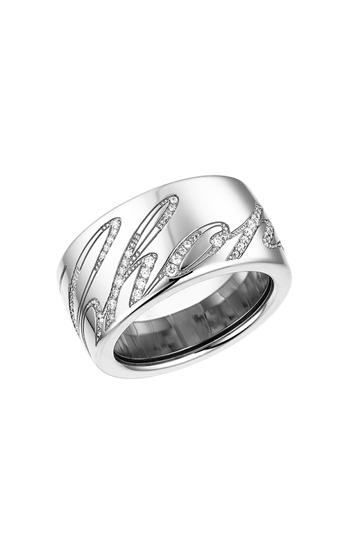 Chopardissimo Fashion ring 826580-1210 product image