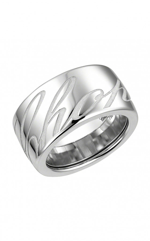 Chopardissimo Fashion ring 826580-1110 product image