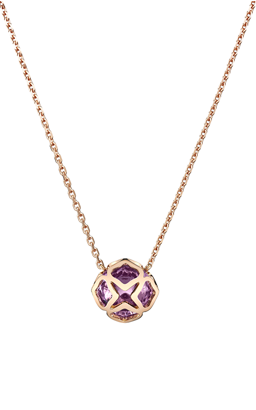 Chopard Imperiale Necklace 819225-5001 product image