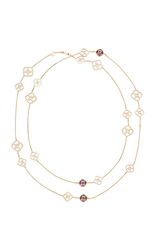 Chopard Imperiale Necklace 819392-5002 product image