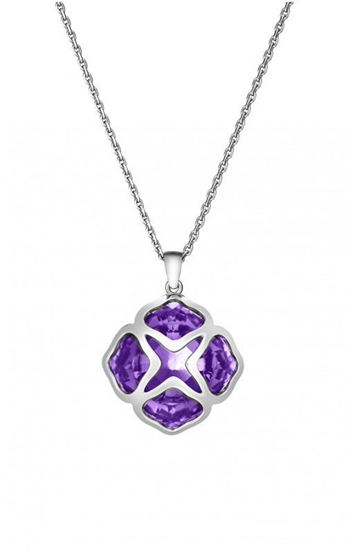 Chopard Imperiale Necklace 799220-1003 product image