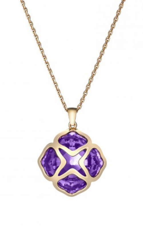Chopard Imperiale Necklace 799220-5003 product image