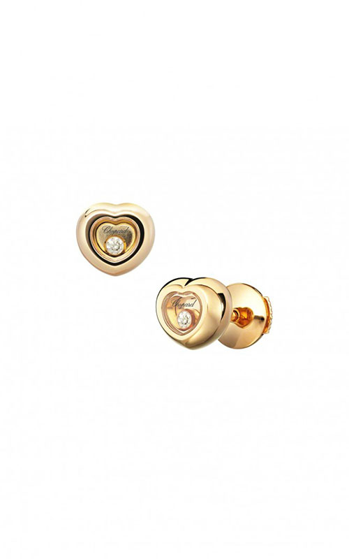 Chopard Happy Diamonds Earring 839006-5001 product image