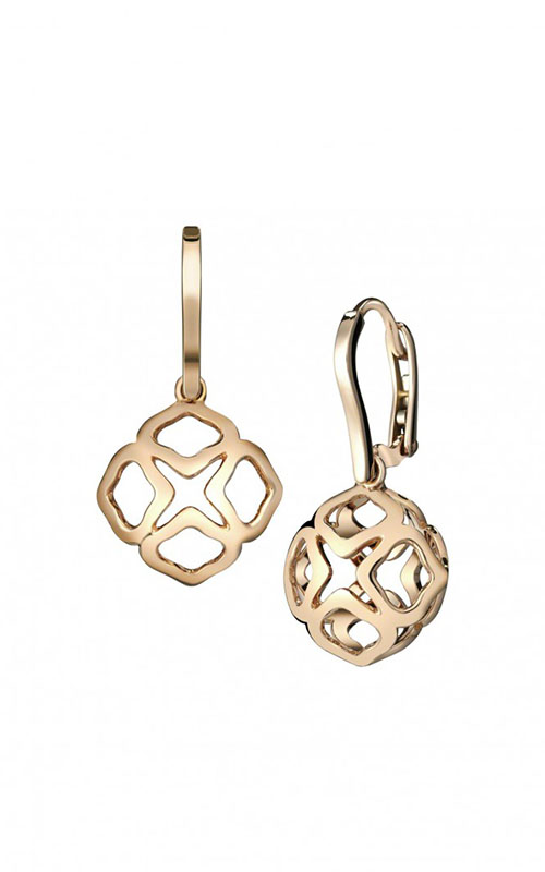 Chopard Imperiale Earring 839204-5001 product image