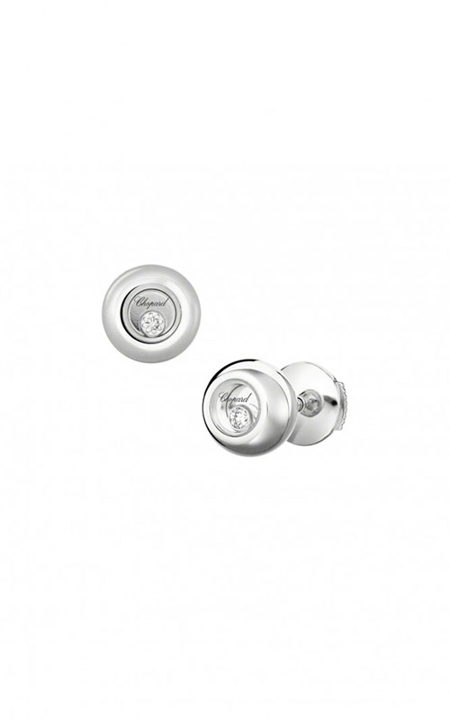 Chopard Happy Diamonds Earring 839010-1001 product image