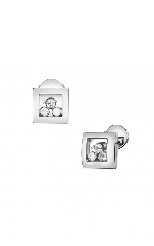Chopard Happy Diamonds Earring 839224-1001 product image
