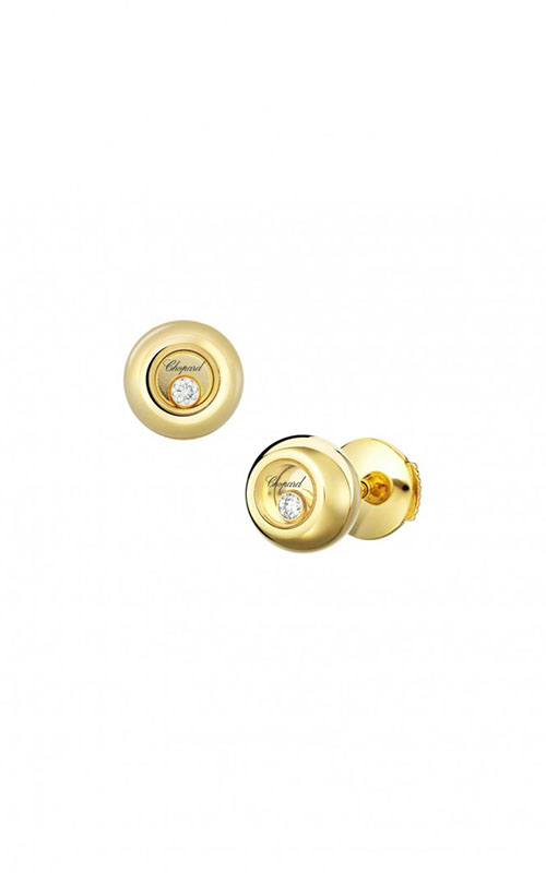 Chopard Happy Diamonds Earring 839010-0001 product image