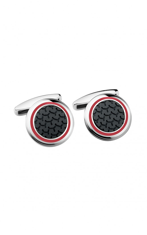 Chopard Cufflinks Accessory 95014-0025 product image