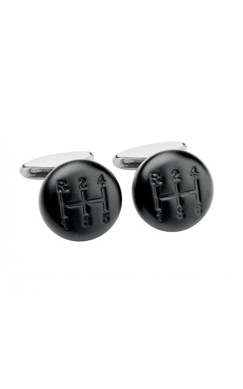 Chopard Cufflinks Accessory 95014-0016 product image