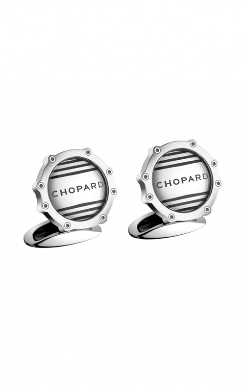 Chopard Cufflinks Accessory 95014-0023 product image