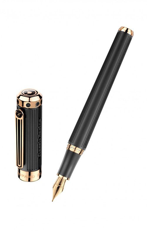 Chopard Pens Pen 95013-0353 product image