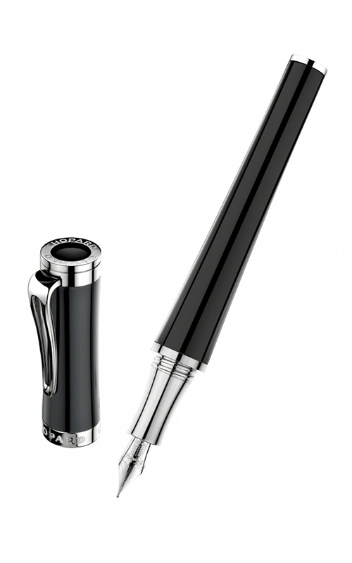 Chopard Pens Pen 95013-0301 product image
