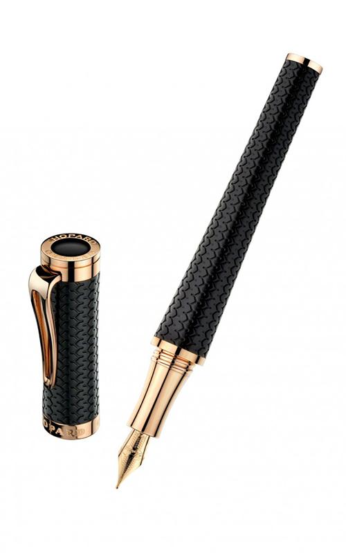 Chopard Pens Pen 95013-0171 product image