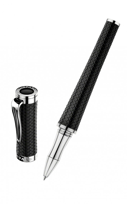 Chopard Pens Pen 95013-0164 product image