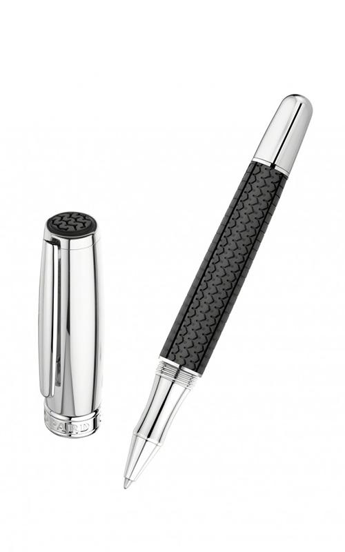 Chopard Pens Pen 95013-0031 product image