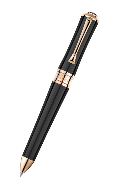 Chopard Pens Pen 95013-0320 product image
