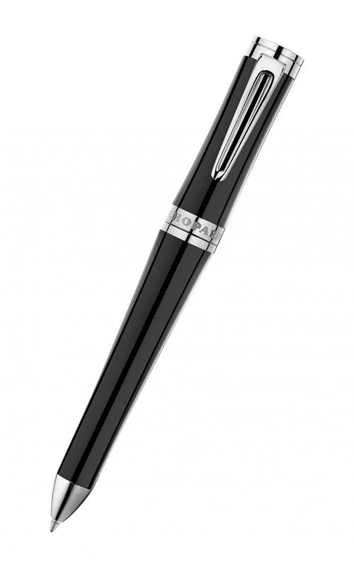 Chopard Pens Pen 95013-0303 product image