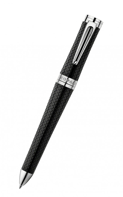 Chopard Pens Pen 95013-0165 product image