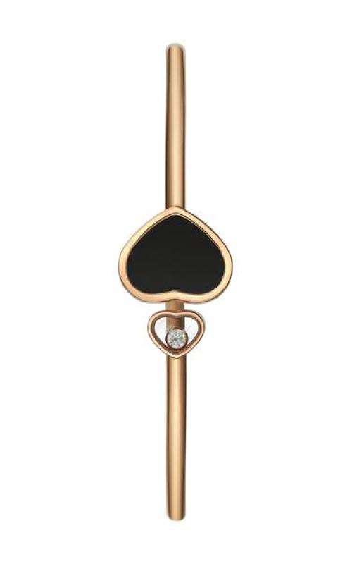 Chopard Happy Diamonds Bracelet 857482-5202 product image