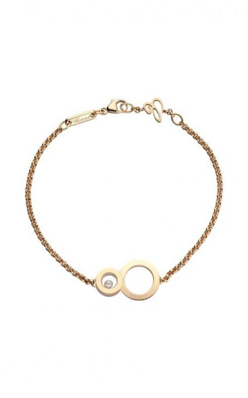 Chopard Happy Diamonds Bracelet 859209-5001 product image