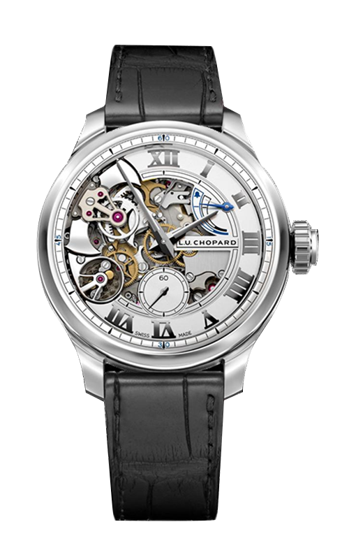 Chopard L.U.C Full Strike  Watch 161947-1001 product image