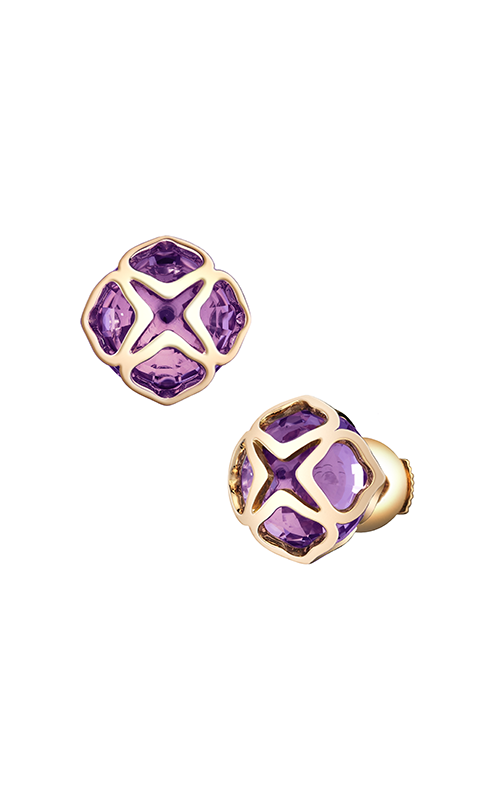 Chopard Imperiale Earring 839225-5001 product image