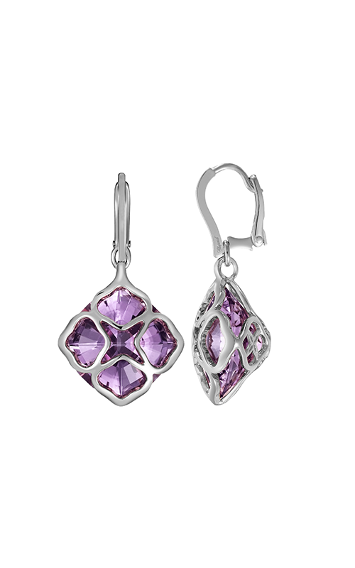 Chopard Imperiale Earring 839563-1002 product image